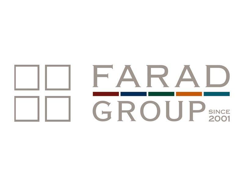 farad-logo