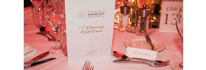 farad3
