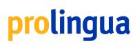 prolingua_logo